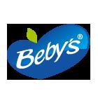 bebys