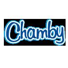 chamby