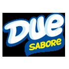 duesabore