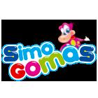 logo-simo-gomas
